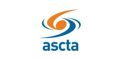 ascta-logo
